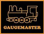 Gaugemaster Structures and Fordhampton Series